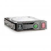 HP 652564-B21 300GB HDD 2.5 inch SAS-2 voor 652564-B21