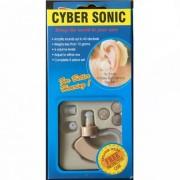 Cyber Sonic halláserősítő készülék