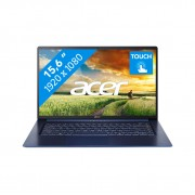 Acer Swift 5 SF515-51T-79QT Azerty