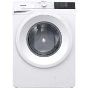 Gorenje Pračka s předním plněním gorenje we60s3, a+++, 6 kg
