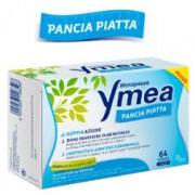 Chefaro Pharma Ymea Pancia Piatta menopausa (64 cps)