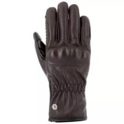 VQUATTRO Gants VQuattro Dust 18 Marron