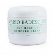 Mario Badescu Eye Make-Up Remover Cream - For All Skin Types 118ml