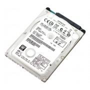 """Hitachi Travelstar Z5K500 2.5"""" 500GB 5400rpm 8MB SATAIII 7mm [HTS545050A7E680] (на изплащане)"""
