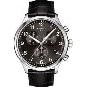 Tissot T-Sport Chrono XL Classic T116.617.16.057.00
