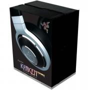 Razer Kraken Forged Edition Music/Gaming Headset