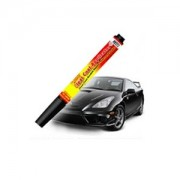 Korekční tužka na lak auta