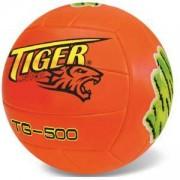 Волейболна топка Soft Touch, кожена, 342006
