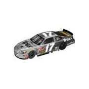 Matt Kenseth #17 Trex / 2005 Ford / 1:64 Scale Pit Stop Series Diecast Car