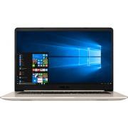 ASUS VivoBook Pro N580VD-DM073T