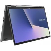 Asus ZenBook Flip 13 UX362FA-EL107T - 2-in-1 Laptop - 13.3 Inch