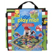 Alex Toys Early Learning Playmat Little Hands