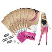Barbie Designable Hair Extensions Doll