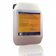 Solutie curatare jante cu indicator rosu 11 litri – Felgenblitz- Koch Chemie