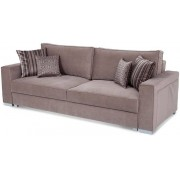 Rameta Sofa Bella