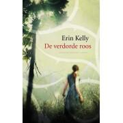 Ambo Anthos Verdorde roos - Erin Kelly - ebook