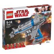 "Lego ""Resistance Bomber"", 75188"