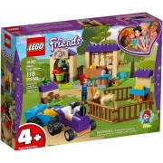 Grajdul Miei 41361 LEGO Friends