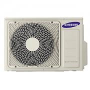Samsung Unità Esterna Aj050mcj2eh/eu Ue Dual Pc Inverter Sf 5,0kw/pc 5,7kw R410a Codice Prod: Aj050mcj2eh/eu