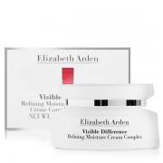 Elizabeth Arden Visible Difference Refining Moisture Cream Complex - Moisturizer 75 Ml 75 Ml
