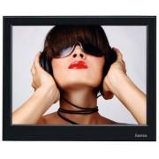 Rama foto digitala Hama 97SLB 9.7 inch Negru