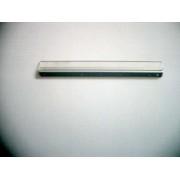 Почистващ нож HP 1010 / 1012 / 1020