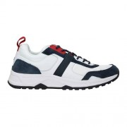 Tommy Hilfiger Sneakers Tommy Hilfiger Uomo Bianco 43