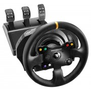 Thrustmaster TX Racing Wheel Leather Edition PC/Xbox One 4460133
