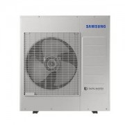 Samsung Unità Esterna Multisplit Fjm Aj100mcj5eh/eu Codice Prod: Aj100mcj5eh/eu