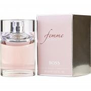 Boss Femme Hugo Boss Eau de Parfum 75 ML