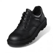 Pantofi uvex origin S2 CI HI HRO SRC 84509