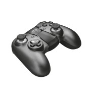 Gamepad Trust GXT 590 Bosi Wireless