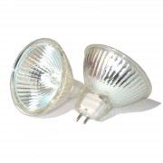 GU5.3 MR16 35 W aluminium reflector