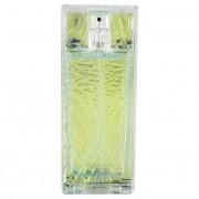 Roberto Cavalli Just Cavalli Blue Eau De Toilette Spray (Tester) 2 oz / 60 mL Fragrances 480944
