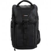 BIIN II 47 Sling Bag