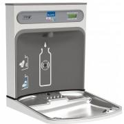 EZH2O® Estación de Llenado de botellas para bebederos con enfriador EZ / LZ