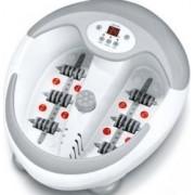 Aparat masaj picioare de lux Beurer FB50
