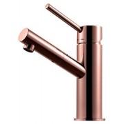 Tapwell BI071 Tvättställsblandare Copper Gold