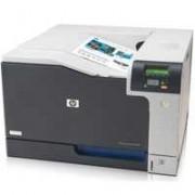HP Color LaserJet Enterprise CP5225dn A3 Laserski kolor štampač CE712A