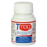 A.V.D. REFORM Srl T Mag 60 Capsule