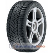 Dunlop Sp winter sport m3 265/60R18 110H M+S MS MO