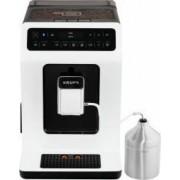 Espressor automat Krups Evidence EA893110 1450W 15bari 2.3L functie Bluetooth Resigilat