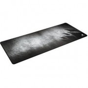 Corsair Gaming MM350 Mouse Pad - Extended XL