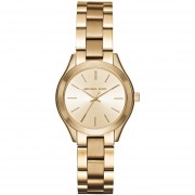 Reloj Michael Kors MK3512- Gold/ Acero inoxidable