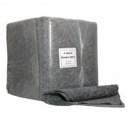 Euro Products Poetsdoek P43035 Donkerbont 10kg (P43035)
