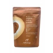 Simply Supplements Maca orgánica en polvo de Naturya - 300 g