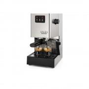 Espressor Gaggia Classic (Inox)