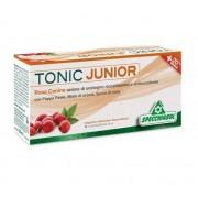 Specchiasol Tonic Junior