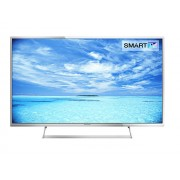 PANASONIC TX-47AS740 Full HD, 3D SMART TV + 2 бр. 3D очила, Wi-Fi 1200 Hz BLS
