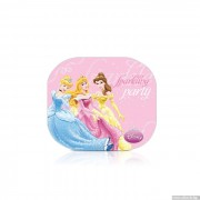 MousePad, Disney Princess DSY-MP013